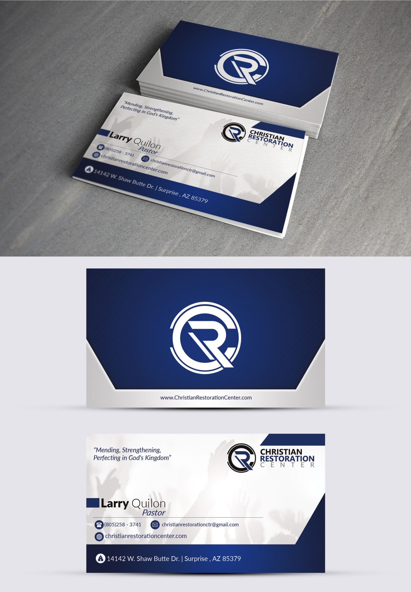 Business cards el paso images free business cards luxury photos of business cards el paso business cards business cards rivera designz magicingreecefo images magicingreecefo Choice Image